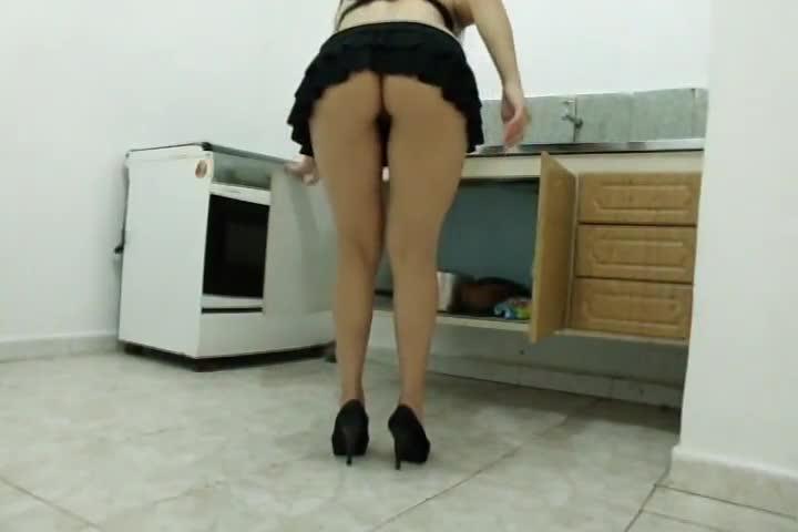 Striptease - Danny 2