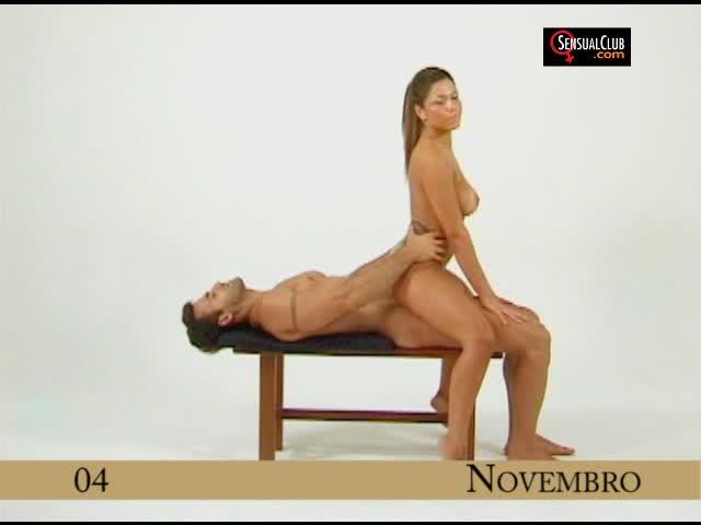 Posição 04/11 - Meditando
