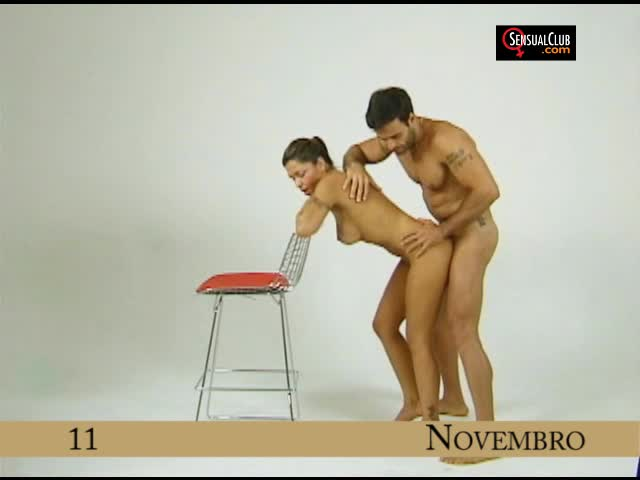 Posição 11/11 - Esperando a hora passar
