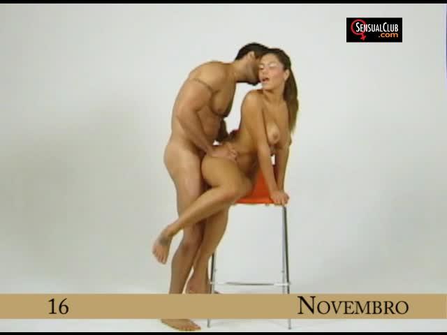 Posição 16/11 - Vem devagar