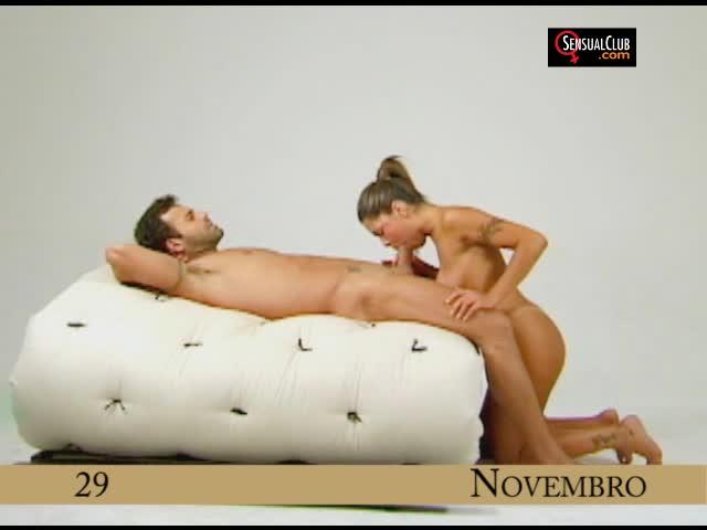 Posição 29/11 - Segurando firme