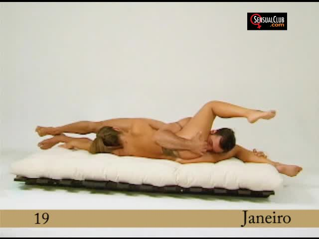 Position - January 19 - Lateral 69