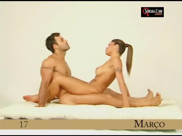 Position - March 17 - Shutter