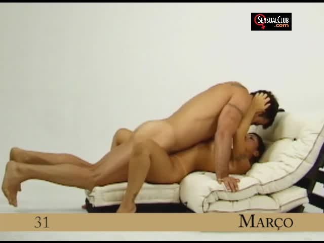 Position - March 31 - Pleasing push-ups