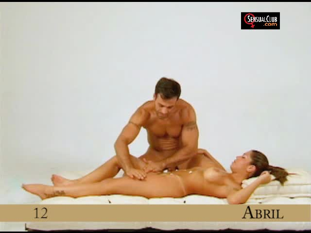 Position - April 12 - Oily is hotter