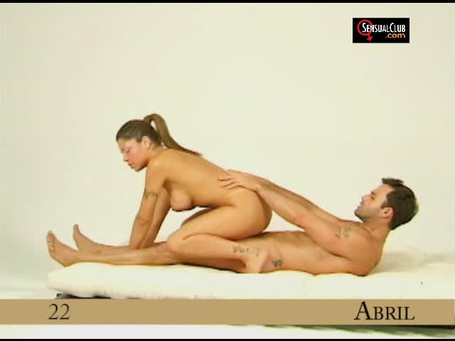 Position - April 22 - Bottom in control