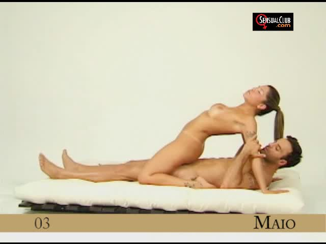 Position - May 03 - Hold me!