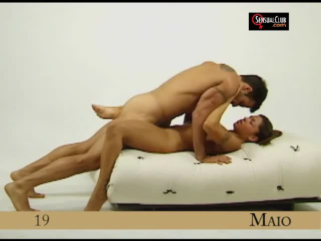 Position - May 19 - Finding our way!