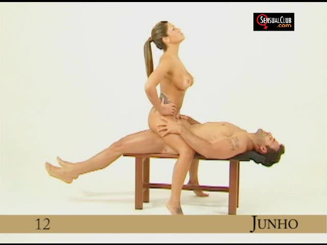Position - June 12 - Table for two