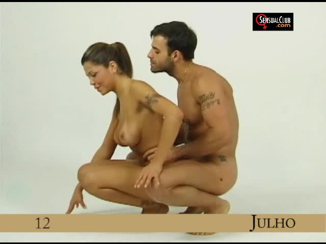 Position - July 12 - Double penitence