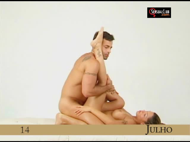 Position - July 14 - If the shoes fit