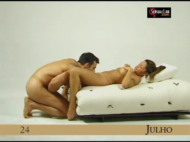 Position - July 24 - Holy tongue