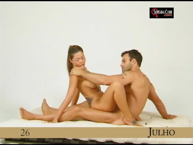 Position - July 26 - Catwoman bed