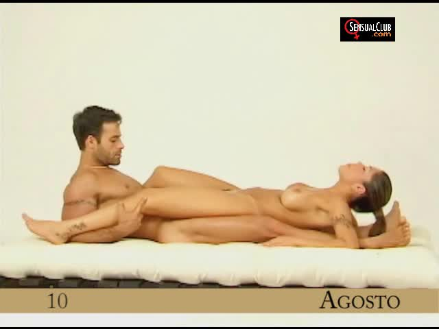 Position - August 10 - Under & dirty