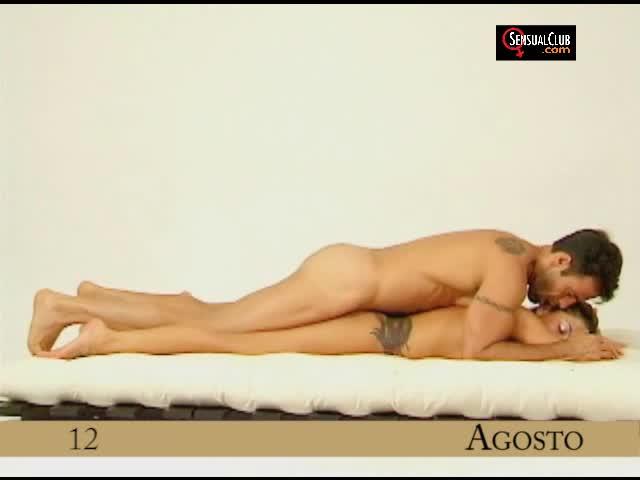 Position - August 12 - Every dog has his day