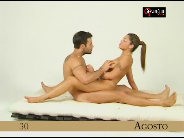 Position - August 30 - See-saw