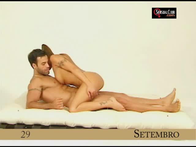 Position - September 29 - Body chemistry