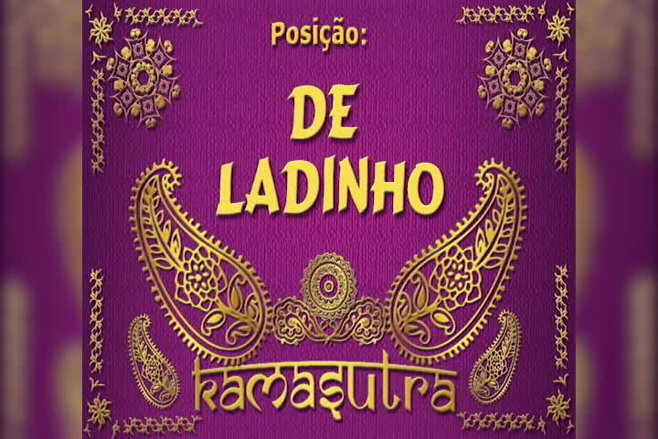 De Ladinho