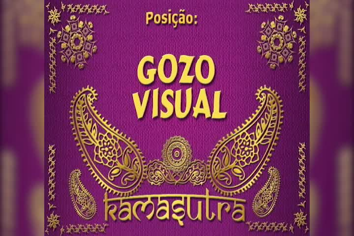 Gozo Visual