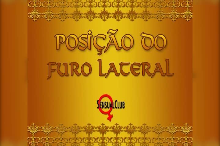 Furo Lateral