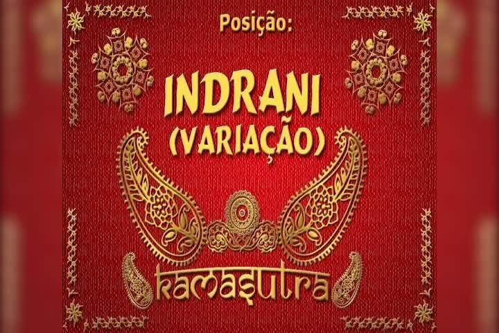 Indra(variation)