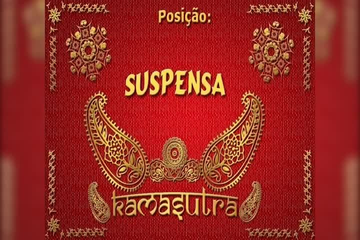 The suspended congress