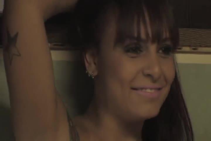 Sexy Schooners - Taty Oliveira